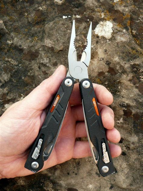 tactical marker turns your sharpie into an edc tool cool 1000 images about urban edc gear on pinterest every day