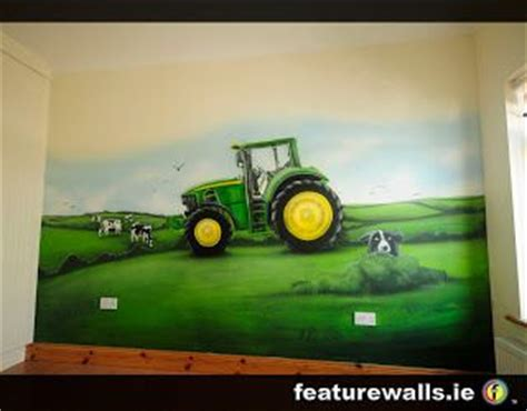 34 best images about k s deere bedroom on