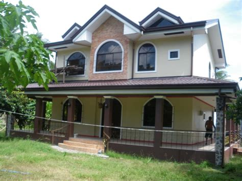 beautiful villa negros oriental mitula homes negros oriental beach house for sale philx pat real estate