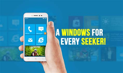 the best windows phone which one do you think is the best windows phone of all
