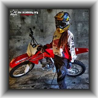 Motorrad Kaufen Frau by Frauen Motorrad