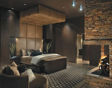 bedroom fireplace ideas bedroom ideas 37 unique ideas for your master bedroom