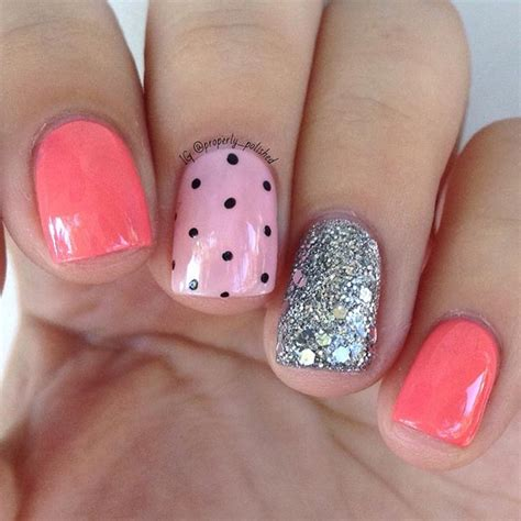 fingernail patterns fingernail designs for nails how you can do