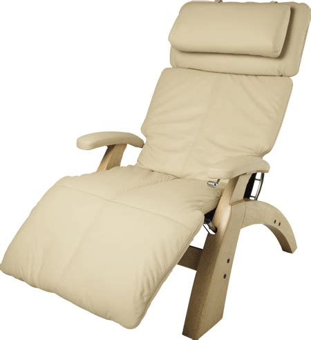Orthopedic Recliner Chairs The Chair Comparison Guide From Human Touch Zero Gravity Classic Ii Ergonomic