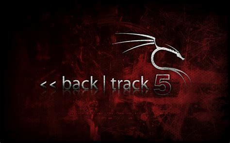 backtrack wallpaper trololo blogg backtrack 5 wallpaper hd