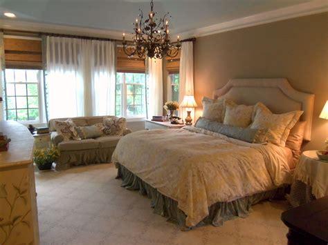 bedroom master bedroom paint ideas fresh bedroom luxurious master carpet for master bedroom luxurious bedrooms 20 dream