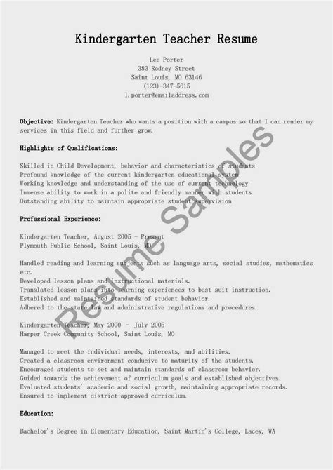 how to create the perfect cv layout for your job search