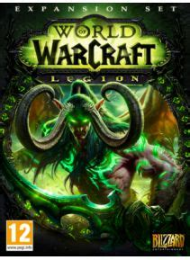 G2a Gift Card Eb Games - world world of warcraft and keys on pinterest