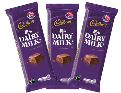 New Homes Interior Photos by Cadbury Dairy Milk Giveaway