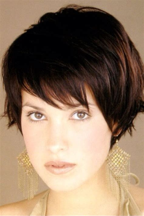 razor cut for after 40 922 best images about hairstyles on pinterest short hair
