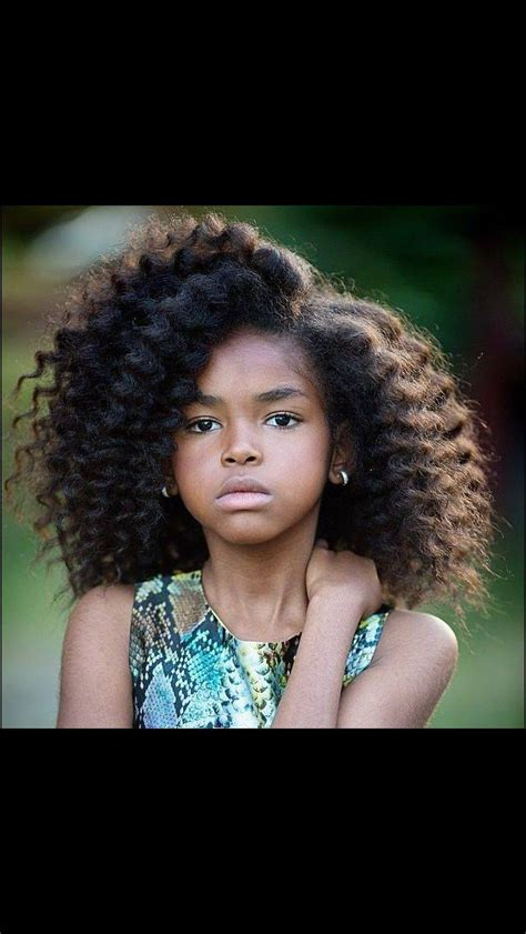 hairstyles blacks for caribbean 17 best images about afro caribbean natural hair on