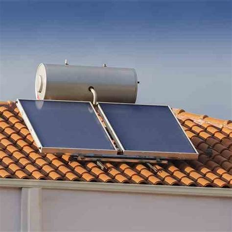 Green Energy Solar Water Heater the best solar water heater for your home green