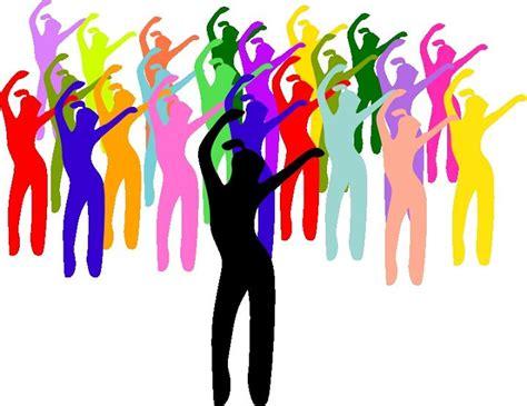 ballo di gruppo swing progetti e attivit 224 a s 2014 15 i c quot foscolo quot di