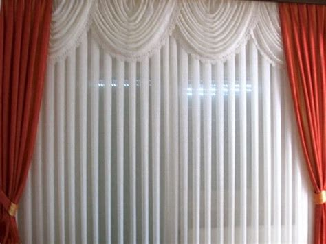 Curtain Washing Service Curtain Menzilperde Net