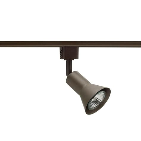 juno track heads pendants track lighting the home