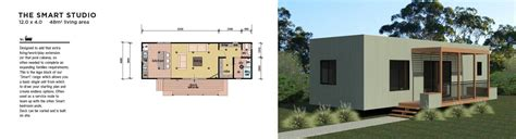 granny flat residential plans factory built manufactured granny flat residential plans factory built manufactured
