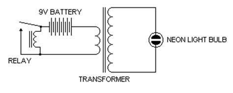 inductive kick voltage inductive kick transformer 28 images transformer inductive quot kick quot and possible