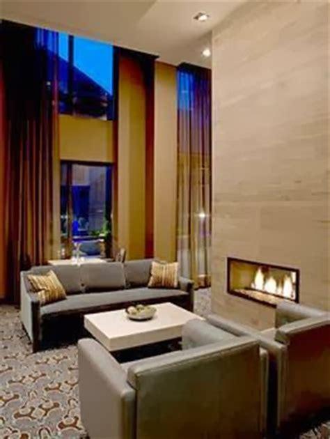 world best interior design house world s best house interior luxury apartments world s best house interiors design