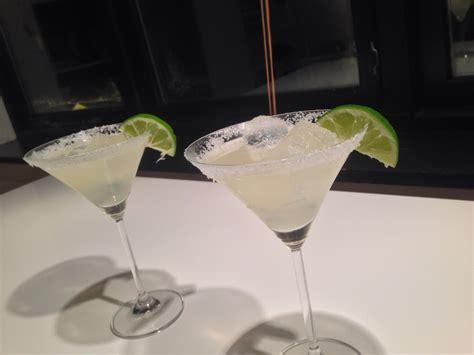 Shelf Of Cointreau by Sec Does Cointreau Make A Better Margarita