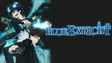 blue exorcist film wiki blue exorcist toonami wiki fandom powered by wikia