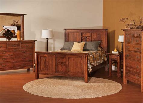 amish made bedroom sets amish bedroom furniture amish direct furniture