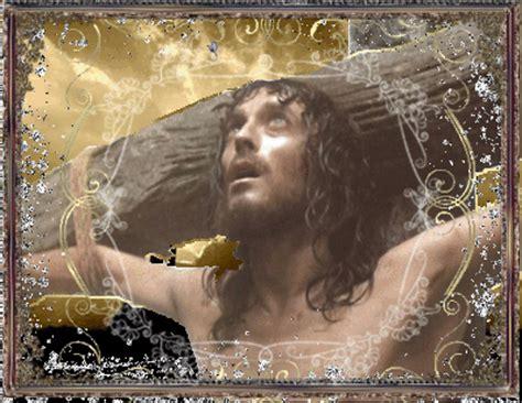 Imagenes Cristianas Que Se Mueven Y Brillan | im 225 genes que se mueven cristianas