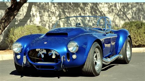 Super Cobra 6 Auto by 1966 Shelby Cobra 427 Super Snake Www Imgkid The