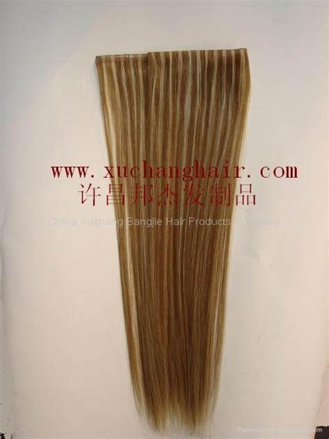 skin weft remy hair extensions skin weft remy hair seamless hair extension hair weaving