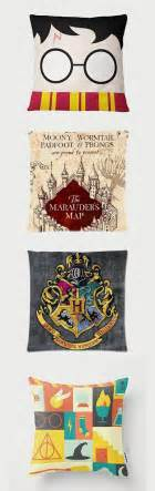harry potter house decor 40 harry potter decor accessories to make your home feel