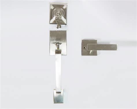 exterior door lock set toronto door hardware door handles door levers and entry