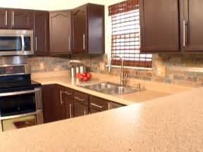 Resurfacing Kitchen Countertops Concrete Countertop Materials Kit Concrete Countertop Resurfacing Apps Directories
