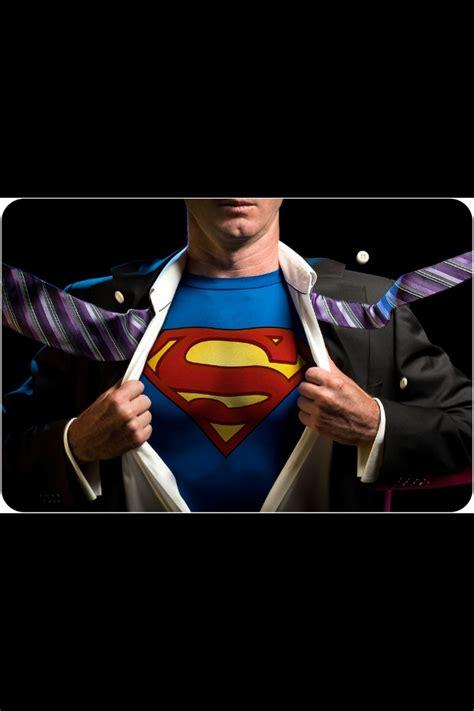 Batman Vs Superman Fight B M000104 Iphone 5 5s Se Casing Cus 52 best images about superman of steel on of steel alternative