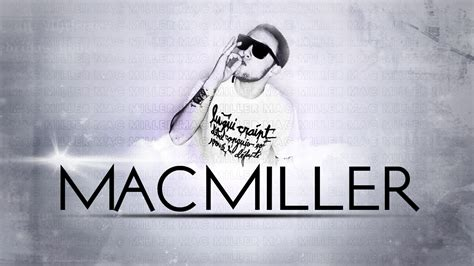wallpaper mac miller pin mac miller wallpaper most dope on pinterest