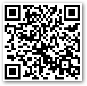 scan qr code android how to install android apps and contacts using qr codes