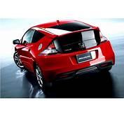 Ford Escape Vs Honda CRV Compare Cars  Electric And Hybrid