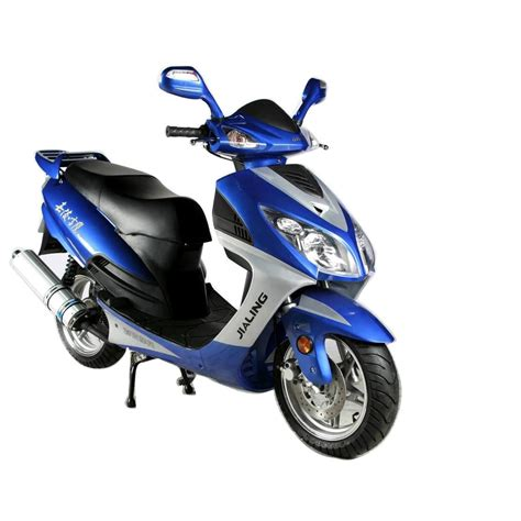 125cc motor scooter china 125cc motor scooter supplier