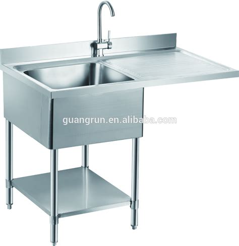 restaurant kitchen sinks stainless steel supplier used stainless steel sinks used stainless steel sinks wholesale wholesales shopping