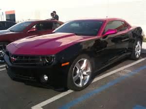 pink and black cars 33 desktop background