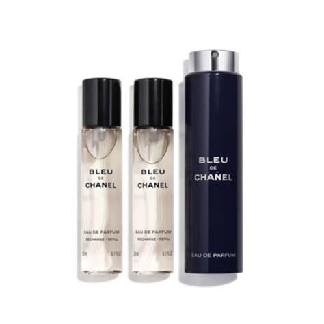 Parfum Refil B 20ml maternity tens machines