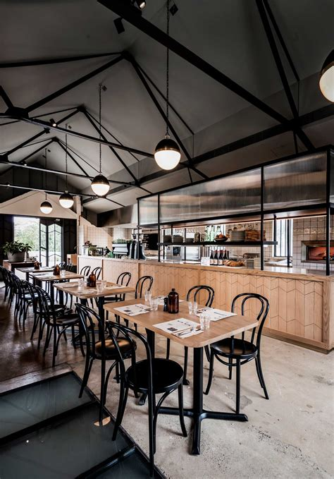 web design cafe sydney the incinerator sydney by acme co yellowtrace