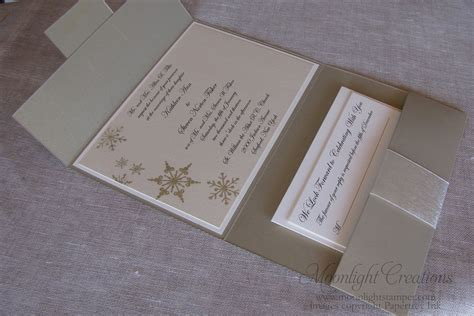 wedding invitations on cardstock wedding invitation cardstock