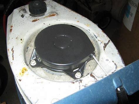 eska outboard boat motors old eska boat motor manuals
