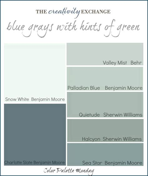 17 best ideas about blue gray bedroom on blue grey walls blue grey and blue gray walls