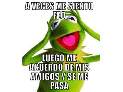 Memes De La Rana Rene - 191 c 243 mo se llama la rana de los memes lo nuevo de hoy