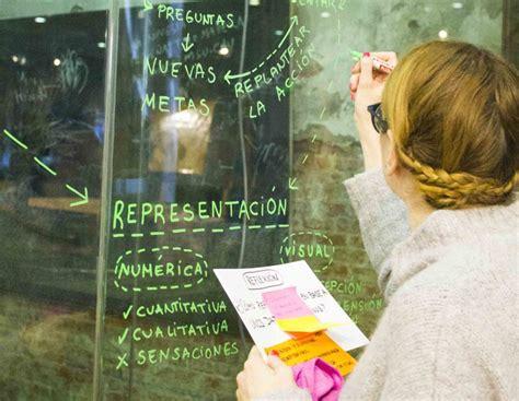 la nueva educacin 8401015707 laboratorio de la nueva educaci 243 n el fin del profesor funcionario econom 237 a el pa 205 s