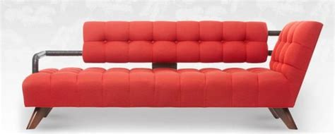 sofa built for two 7 best antique furniture images on canapes