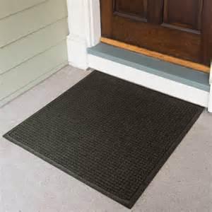 Front Door Floor Mats Comfloor Entrance Mats Crowdbuild For