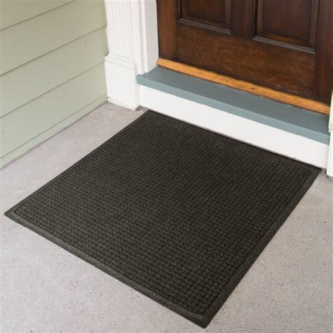 Front Door Carpet Mat Comfloor Entrance Mats Crowdbuild For
