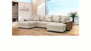 home affaire möbel wohnlandschaft rattan bestseller shop f 252 r m 246 bel und