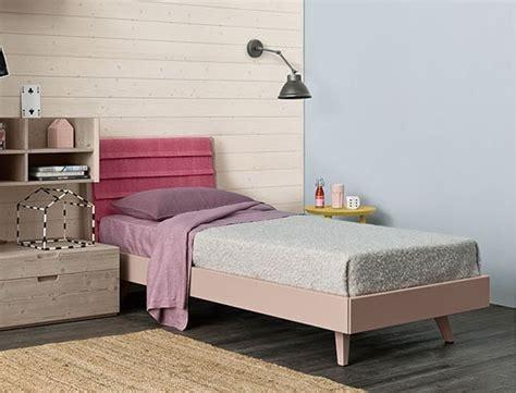 letti in legno singoli letti singoli in vero legno scandola mobili
